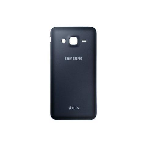 Imagem de Tampa Traseira Samsung Galaxy J3 Duos 2016 SM-J320