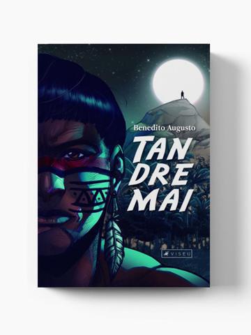 Imagem de Tandremai - Editora viseu