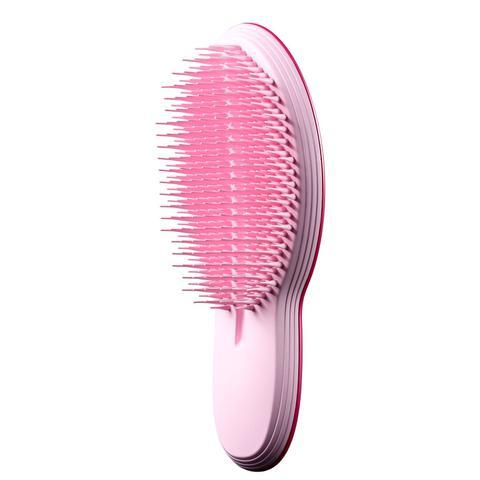 Imagem de Tangle Teezer The Ultimate Pink - Escova de Cabelo