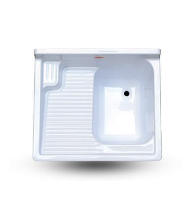 Imagem de Tanque em fibra de vidro de 40 litros