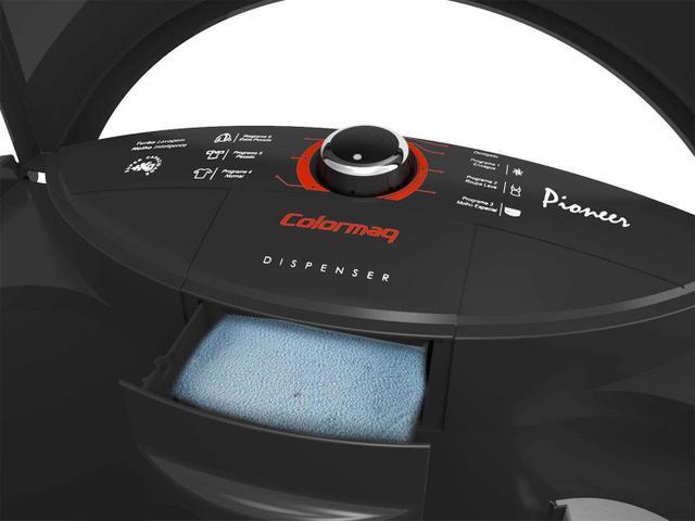 Imagem de Tanquinho 2,7Kg Colormaq Pioneer New Pioneer