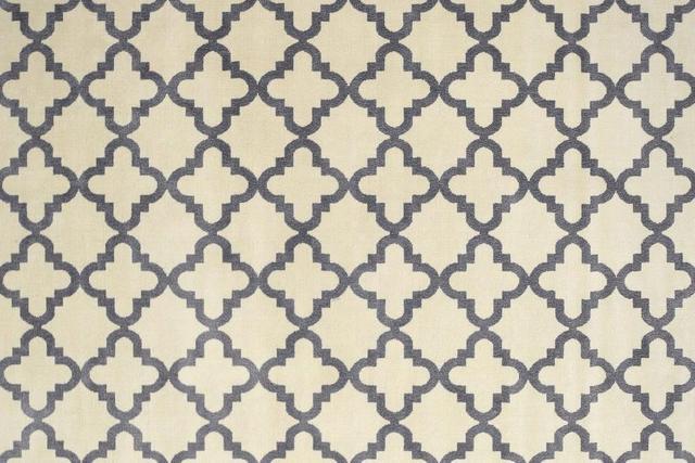 Imagem de Tapete Herat Export Clássico - 200 x 250 cm