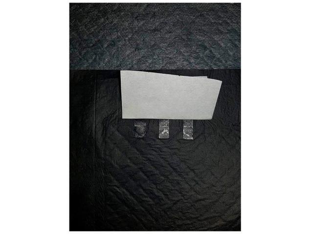 Imagem de Tapete Higiênico Bpets Carvão de Bambu