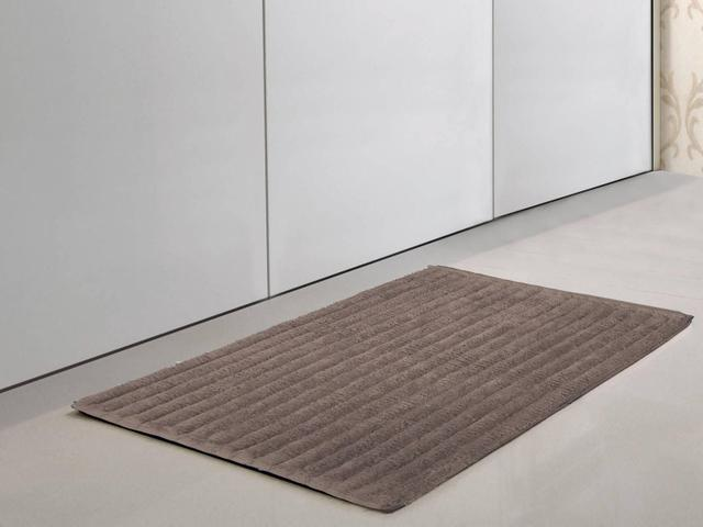 Imagem de Tapete para Banheiro/Quarto/Sala Decore Wall