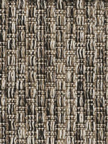 Imagem de Tapete são carlos   new boucle chumbo 74/07 2,50x3,00