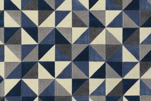 Imagem de Tapete Supreme Ladrilho - 200 x 250 cm