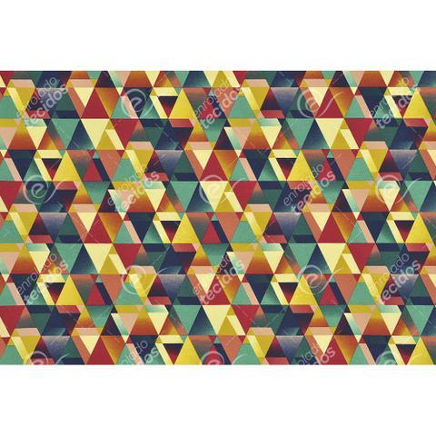 Imagem de Tecido Impermeável Acqua Linea Evolution Mixta - 1,40m de Largura