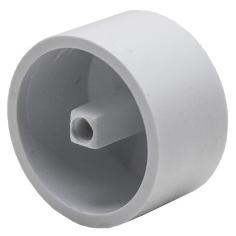 Imagem de Tecla Branca Moderno Lavadora Electrolux 67491709