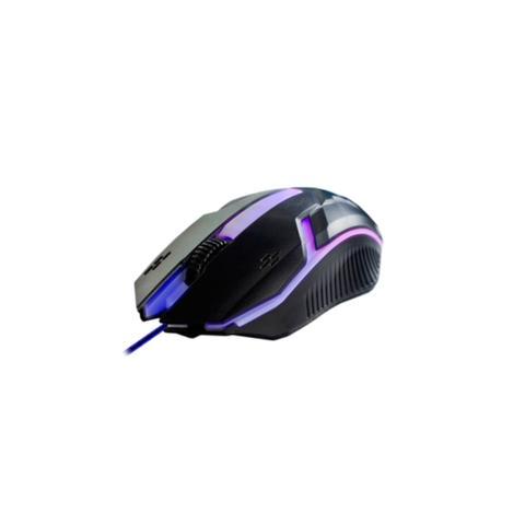 Kit Teclado e Mouse Tpc-053k Hoopson