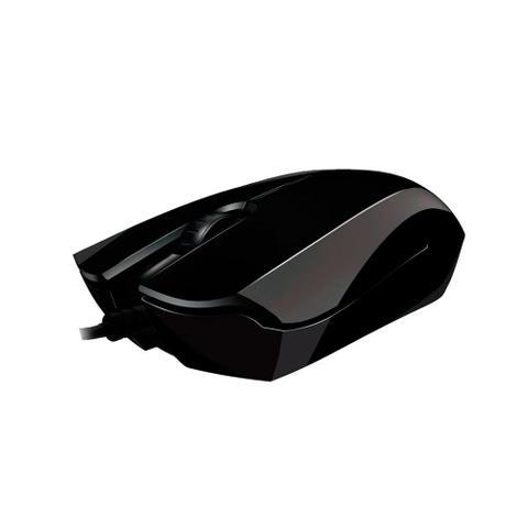 Imagem de Teclado Gamer Cyclosa + Mouse Gamer Abyssus 1800 Razer
