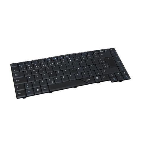 Teclado Aspire 5315 Acer