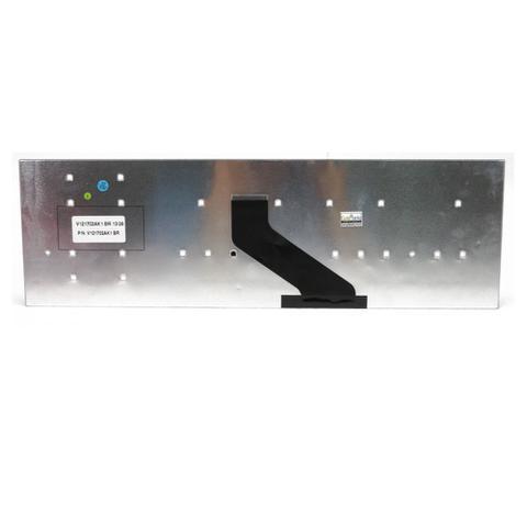 Imagem de Teclado para Notebook Acer Aspire V Series V3-571 Português br Ç