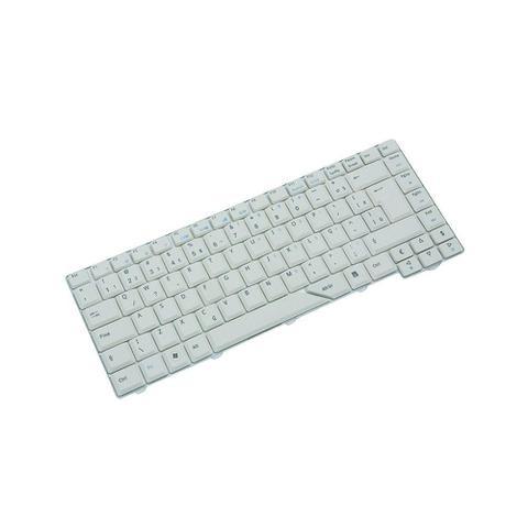Teclado Aspire Aezd1r00110 Acer