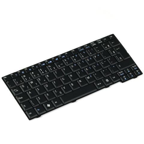 Imagem de Teclado para Notebook Acer V091902BS1