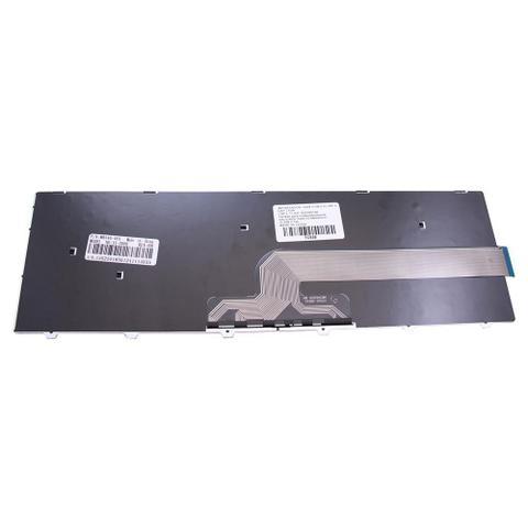 Imagem de Teclado para Notebook Dell Inspiron 15 3000  ABNT2 - Marca bringIT