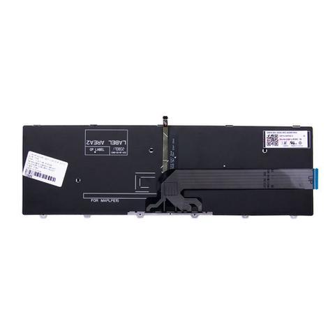 Imagem de Teclado para Notebook Dell Inspiron 15-5548 - Marca bringIT
