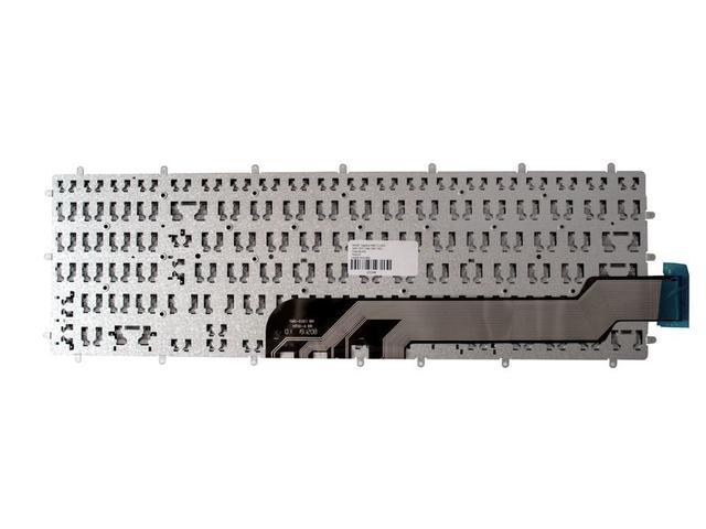 Imagem de Teclado Para Notebook Dell Inspiron 15-5570 15-5565 Ç