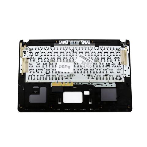 Imagem de Teclado para Notebook Dell Vostro 5470 - Marca bringIT