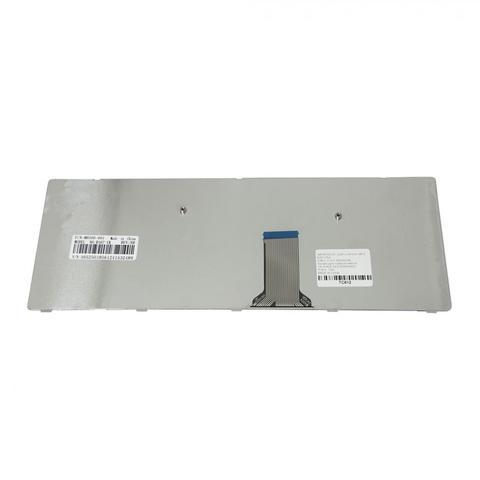 Imagem de Teclado para Notebook Samsung NP-R440-JAE1US  Sem Backlight