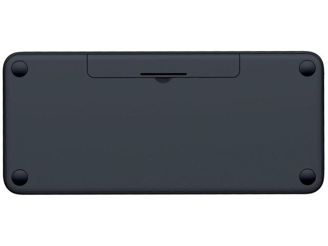 Imagem de Teclado Sem Fio K380 Multi-Device