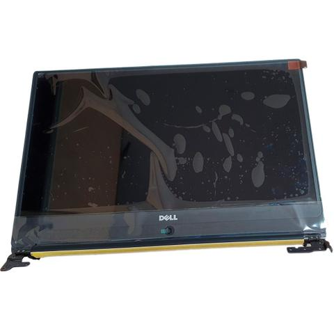 Imagem de Tela 15,6 Completa Note Dell Inspiron 15 7560 Dourado Nova