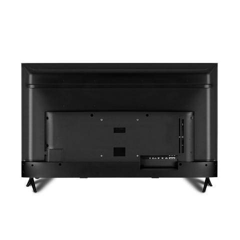 Imagem de Tela 50 Pol. 4k Com Função Smart e Wi-Fi Integrado Entradas HDMI + USB + RJ45 + AV  Multilaser- TL032