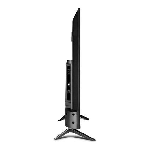 Imagem de Tela 50 Polegadas 4k Smart Wi-fi Integrado Multilaser - TL032