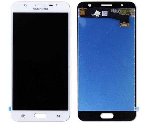Imagem de Tela Display Lcd Touch Screen Samsung Galaxy J7 Prime G610 - Inova