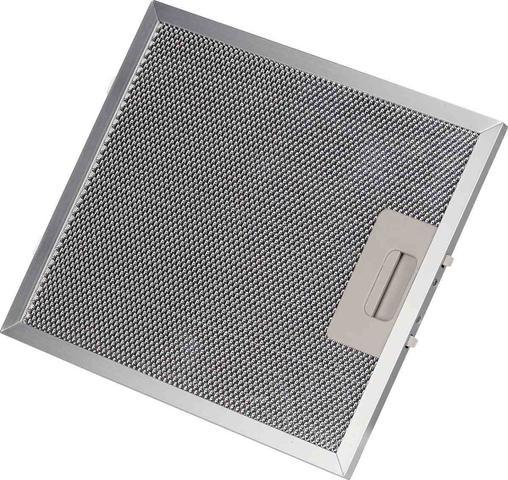 Imagem de Tela filtrante Depurador SLIM SUGGAR 27,8 x 31,6 cm