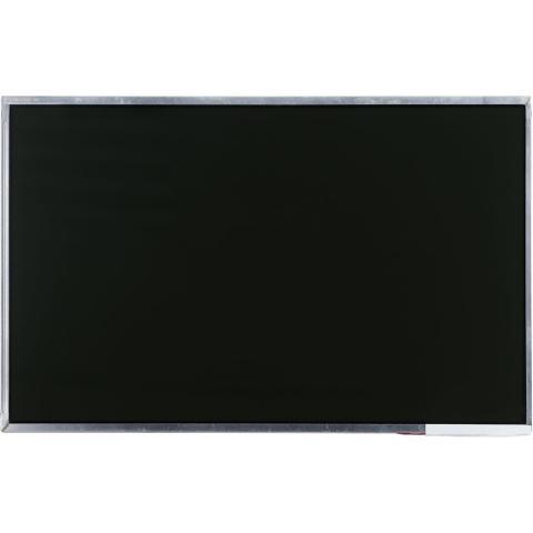 Imagem de Tela LCD para Notebook Asus A5EP