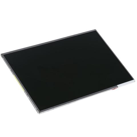 Imagem de Tela LCD para Notebook Asus F3