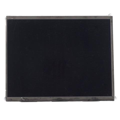 Imagem de Tela LCD para Notebook LG-Philips LP097X02-SLA3