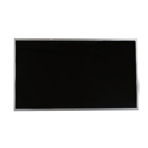 Imagem de Tela LCD para Notebook LG Philips LP141WX3 (TL)(E1)