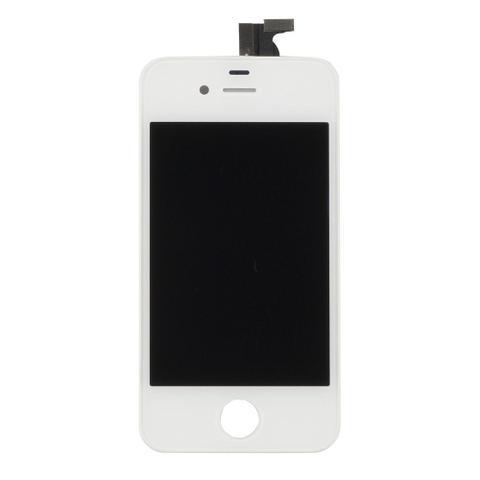 Imagem de Tela LCD para Smartphone Apple Iphone 4S