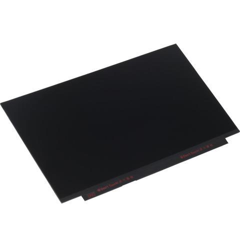 Imagem de Tela Notebook Dell Inspiron 15-7560 - 15.6