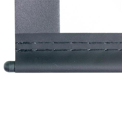 Imagem de Tela Projeção Elétrica Sumay Sm-Tevs150 Formato 4x3 150 Pol 220V