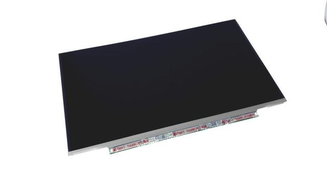 Imagem de Tela Slim para Notebook 13.3 polegadas Modelo LP133WHZ (TL) (M4) Para Portege e outros da marca LG