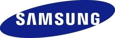 Imagem de Tela Touch Screen Samsung Galaxy S3 Slim G3812 Preto Branco