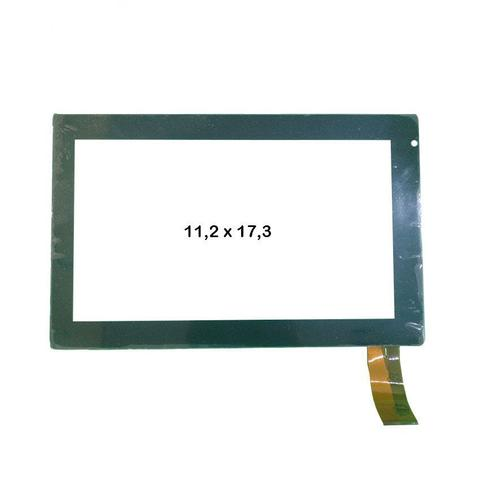 Imagem de Tela Touch Screen Vidro Tablet Philco 7a Original