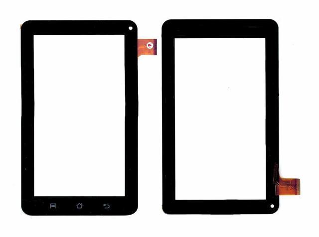 Imagem de Tela Touch Tablet Mondial Ntb 12g / Tb10 Tb11 Tb12 Tb13 Tb14