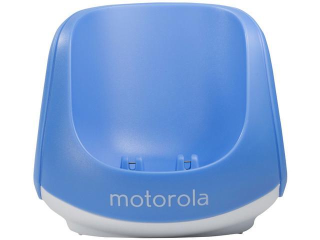 Imagem de Telefone Sem Fio Motorola MOTO700-B
