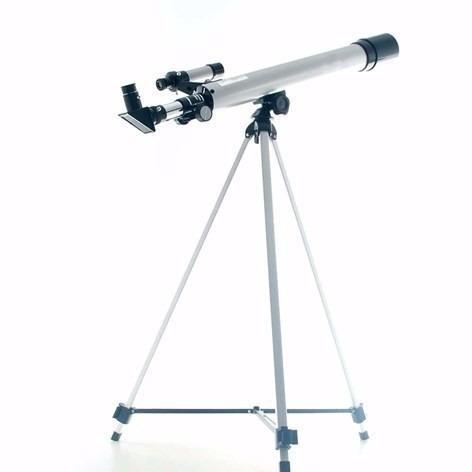 Imagem de Telescópio Constellation Celeste Distância focal: 600x Amplitude Máxima: 450x - F60050m