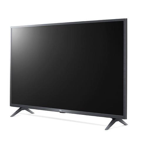 Imagem de Televisor LG SMART FULL HD LED 43