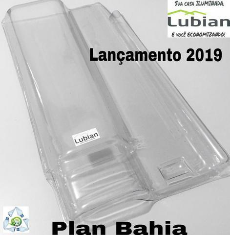 Imagem de Telha Transparente Plan Bahia Pet Thermo