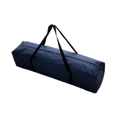 Imagem de Tenda gazebo dobravel 3x3m azul belfix