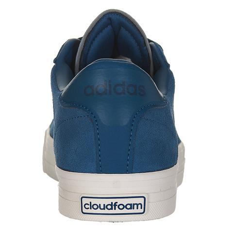 Imagem de Tênis Adidas Cloudfoam Super Daily Masculino Casual