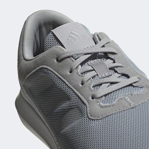 Imagem de Tênis Adidas Coreracer Feminino