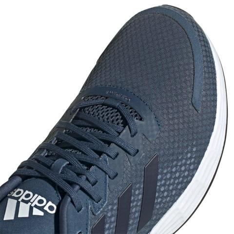Imagem de Tênis Adidas Duramo SL Masculino