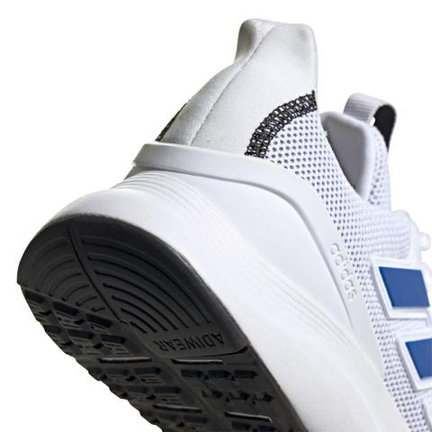 Imagem de Tênis Adidas Energy Falcon Masculino