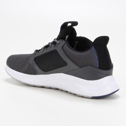 Imagem de Tênis Adidas Energy Falcon X Feminino